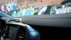 Kia Sorento 2.2 CRDi Feel Rebel - Immagine: 45
