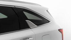 Kia Sorento1.6 T-GDi Hybrid Evolution: la prova su strada - Immagine: 11