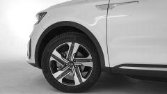 Kia Sorento1.6 T-GDi Hybrid Evolution: la prova su strada - Immagine: 15