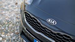 Kia: automotive sponsor del Monza calcio fino al 2021
