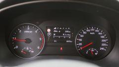 Kia Sportage 1.7 crdi 141 cv diesel GT Line, la prova - Immagine: 14