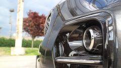 Kia Sportage 1.7 CRDi Class: la prova su strada - Immagine: 12