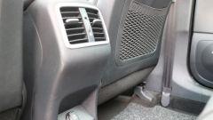 Kia Sportage 1.7 CRDi Class: la prova su strada - Immagine: 22