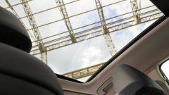 Kia Sportage 1.7 CRDi Class: la prova su strada - Immagine: 27