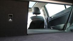 Kia Sportage 1.7 CRDi Class: la prova su strada - Immagine: 31