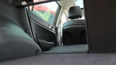 Kia Sportage 1.7 CRDi Class: la prova su strada - Immagine: 32