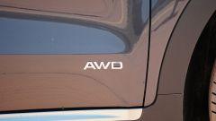 Kia Sportage 2.0 CRDI AWD GT Line: alla guida della versione più accessoriata  - Immagine: 8