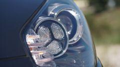 Kia Sportage 2.0 CRDI AWD GT Line: alla guida della versione più accessoriata  - Immagine: 10