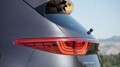 Kia Sportage 2.0 CRDI AWD GT Line: alla guida della versione più accessoriata  - Immagine: 11