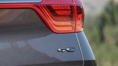 Kia Sportage 2.0 CRDI AWD GT Line: alla guida della versione più accessoriata  - Immagine: 13
