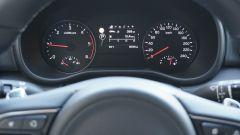 Kia Sportage 2.0 CRDI AWD GT Line: alla guida della versione più accessoriata  - Immagine: 15