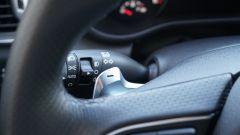Kia Sportage 2.0 CRDI AWD GT Line: alla guida della versione più accessoriata  - Immagine: 17