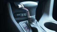 Kia Sportage 2.0 CRDI AWD GT Line: alla guida della versione più accessoriata  - Immagine: 19