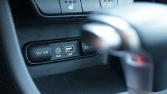Kia Sportage 2.0 CRDI AWD GT Line: alla guida della versione più accessoriata  - Immagine: 22