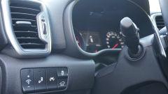 Kia Sportage 2.0 CRDI AWD GT Line: alla guida della versione più accessoriata  - Immagine: 23