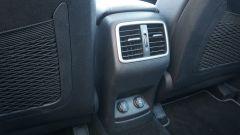 Kia Sportage 2.0 CRDI AWD GT Line: alla guida della versione più accessoriata  - Immagine: 27