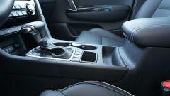 Kia Sportage 2.0 CRDI AWD GT Line: alla guida della versione più accessoriata  - Immagine: 28
