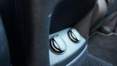 Kia Sportage 2.0 CRDI AWD GT Line: alla guida della versione più accessoriata  - Immagine: 30