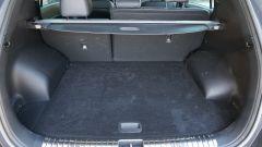 Kia Sportage 2.0 CRDI AWD GT Line: alla guida della versione più accessoriata  - Immagine: 32