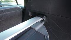 Kia Sportage 2.0 CRDI AWD GT Line: alla guida della versione più accessoriata  - Immagine: 33