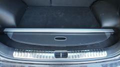 Kia Sportage 2.0 CRDI AWD GT Line: alla guida della versione più accessoriata  - Immagine: 34