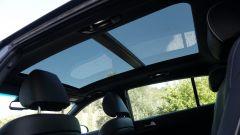 Kia Sportage 2.0 CRDI AWD GT Line: alla guida della versione più accessoriata  - Immagine: 36