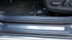 Kia Sportage 2.0 CRDI AWD GT Line: alla guida della versione più accessoriata  - Immagine: 37