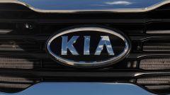 Kia Sportage 2011 - Immagine: 31
