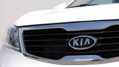 Kia Sportage 2011 - Immagine: 79