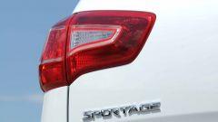Kia Sportage 2011 - Immagine: 69
