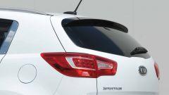 Kia Sportage 2011 - Immagine: 60