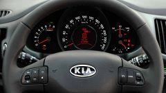 Kia Sportage 2011 - Immagine: 14