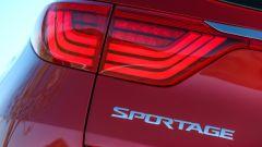 Kia Sportage 2016 - Immagine: 31