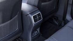 Kia Sportage 2018: la prova del Mild Hybrid - Immagine: 15