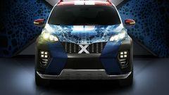 Kia Sportage X-Car - Immagine: 2
