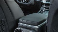 Kia Stinger: la prova e i prezzi delle versioni diesel e benzina - Immagine: 15