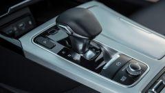 Kia Stinger: la prova e i prezzi delle versioni diesel e benzina - Immagine: 21
