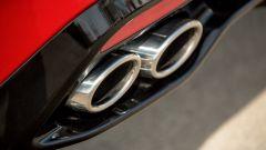 Kia Stinger: la prova e i prezzi delle versioni diesel e benzina - Immagine: 26
