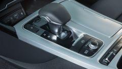 Kia Stinger: parte da 47.500 euro, ma è già full optional - Immagine: 9