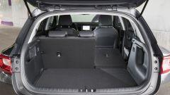 Kia Stonic 1.0 T-GDI 120 CV Benzina Energy, la prova - Immagine: 6