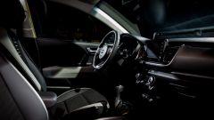 Kia Stonic: a tu per tu con il piccolo SUV di Kia - Immagine: 14