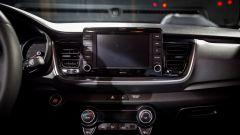 Kia Stonic: a tu per tu con il piccolo SUV di Kia - Immagine: 15