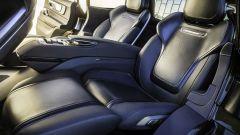 Kia Telluride: il modello di serie potrebbe arrivare già nel 2020 - Immagine: 6