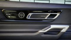 Kia Telluride: il modello di serie potrebbe arrivare già nel 2020 - Immagine: 7
