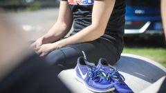 Kia Wings For Life: come ci si veste per una maratona? [VIDEO] - Immagine: 7