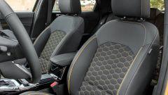 Kia XCeed 2019: una Kia non è mai stata così sexy. La prova - Immagine: 19