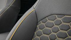 Kia XCeed 2019: una Kia non è mai stata così sexy. La prova - Immagine: 21