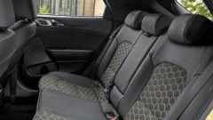 Kia XCeed 2019: una Kia non è mai stata così sexy. La prova - Immagine: 22