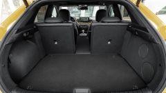 Nuova Kia XCeed, guida all'acquisto - Immagine: 5
