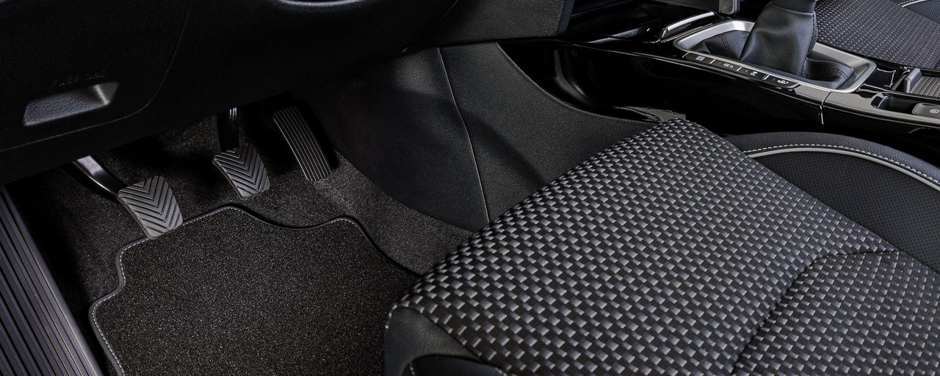 Kia XCeed diesel mild hybrid, novità in arrivo